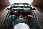 Photo Jaguar F-Type-Project-7 2015 Jaguar F Type Project 7 http://www.voiturepourlui.com/images/Jaguar/F-Type-Project-7/Interieur/Jaguar_F_Type_Project_7_003.jpg