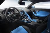 Photo Jaguar F-Type-Team-Sky 2014 Jaguar F Type Team Sky http://www.voiturepourlui.com/images/Jaguar/F-Type-Team-Sky/Interieur/Jaguar_F_Type_Team_Sky_001.jpg