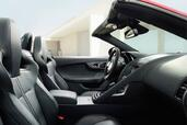 Photo Jaguar F-Type 2012 Jaguar F Type http://www.voiturepourlui.com/images/Jaguar/F-Type/Interieur/Jaguar_F_Type_501.jpg