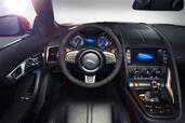 Photo Jaguar F-Type 2012 Jaguar F Type http://www.voiturepourlui.com/images/Jaguar/F-Type/Interieur/Jaguar_F_Type_502.jpg