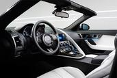 Photo Jaguar F-Type 2012 Jaguar F Type http://www.voiturepourlui.com/images/Jaguar/F-Type/Interieur/Jaguar_F_Type_504.jpg