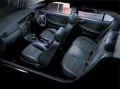 Photo Jaguar X-Type 2007 Jaguar X Type http://www.voiturepourlui.com/images/Jaguar/X-Type/Interieur/Jaguar_X_Type_512.jpg