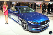 http://www.voiturepourlui.com/images/Jaguar/XE-Mondial-Auto-2014/Exterieur/Jaguar_XE_Mondial_Auto_2014_001.jpg