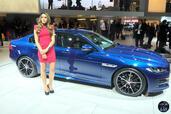 http://www.voiturepourlui.com/images/Jaguar/XE-Mondial-Auto-2014/Exterieur/Jaguar_XE_Mondial_Auto_2014_002.jpg