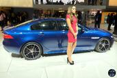 http://www.voiturepourlui.com/images/Jaguar/XE-Mondial-Auto-2014/Exterieur/Jaguar_XE_Mondial_Auto_2014_003.jpg