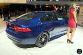http://www.voiturepourlui.com/images/Jaguar/XE-Mondial-Auto-2014/Exterieur/Jaguar_XE_Mondial_Auto_2014_004.jpg