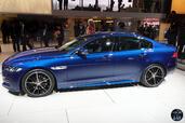 http://www.voiturepourlui.com/images/Jaguar/XE-Mondial-Auto-2014/Exterieur/Jaguar_XE_Mondial_Auto_2014_005_profil.jpg