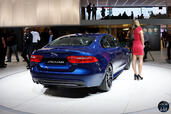 http://www.voiturepourlui.com/images/Jaguar/XE-Mondial-Auto-2014/Exterieur/Jaguar_XE_Mondial_Auto_2014_007_arriere.jpg