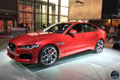 http://www.voiturepourlui.com/images/Jaguar/XE-Mondial-Auto-2014/Exterieur/Jaguar_XE_Mondial_Auto_2014_009_rouge.jpg
