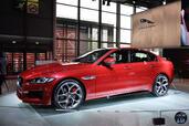 http://www.voiturepourlui.com/images/Jaguar/XE-Mondial-Auto-2014/Exterieur/Jaguar_XE_Mondial_Auto_2014_014.jpg