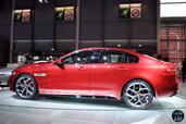 http://www.voiturepourlui.com/images/Jaguar/XE-Mondial-Auto-2014/Exterieur/Jaguar_XE_Mondial_Auto_2014_015_profil.jpg