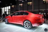 http://www.voiturepourlui.com/images/Jaguar/XE-Mondial-Auto-2014/Exterieur/Jaguar_XE_Mondial_Auto_2014_016.jpg