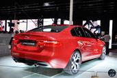http://www.voiturepourlui.com/images/Jaguar/XE-Mondial-Auto-2014/Exterieur/Jaguar_XE_Mondial_Auto_2014_017.jpg