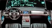 Photo Jaguar XF 2008 Jaguar XF http://www.voiturepourlui.com/images/Jaguar/XF/Interieur/Jaguar_XF_500.jpg