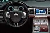 Photo Jaguar XF 2008 Jaguar XF http://www.voiturepourlui.com/images/Jaguar/XF/Interieur/Jaguar_XF_501.jpg
