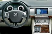 Photo Jaguar XF 2008 Jaguar XF http://www.voiturepourlui.com/images/Jaguar/XF/Interieur/Jaguar_XF_503.jpg
