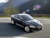 http://www.voiturepourlui.com/images/Jaguar/XFR-2009/Exterieur/Jaguar_XFR_2009_003.jpg