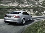 http://www.voiturepourlui.com/images/Jaguar/XFR-2009/Exterieur/Jaguar_XFR_2009_005.jpg