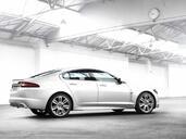 http://www.voiturepourlui.com/images/Jaguar/XFR-2009/Exterieur/Jaguar_XFR_2009_006.jpg
