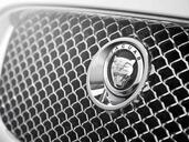 http://www.voiturepourlui.com/images/Jaguar/XFR-2009/Exterieur/Jaguar_XFR_2009_013.jpg