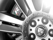 http://www.voiturepourlui.com/images/Jaguar/XFR-2009/Exterieur/Jaguar_XFR_2009_015.jpg
