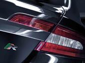 http://www.voiturepourlui.com/images/Jaguar/XFR-2009/Exterieur/Jaguar_XFR_2009_016.jpg