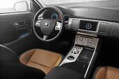 Jaguar XFR-2009 Berline photo Jaguar XFR 2009 http://www.voiturepourlui.com/images/Jaguar/XFR-2009/Interieur/Jaguar_XFR_2009_505.jpg
