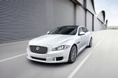 http://www.voiturepourlui.com/images/Jaguar/XJ-Ultimate/Exterieur/Jaguar_XJ_Ultimate_008.jpg