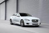 http://www.voiturepourlui.com/images/Jaguar/XJ-Ultimate/Exterieur/Jaguar_XJ_Ultimate_010.jpg