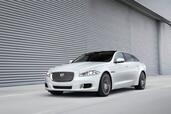http://www.voiturepourlui.com/images/Jaguar/XJ-Ultimate/Exterieur/Jaguar_XJ_Ultimate_011.jpg