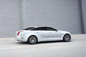 http://www.voiturepourlui.com/images/Jaguar/XJ-Ultimate/Exterieur/Jaguar_XJ_Ultimate_012.jpg