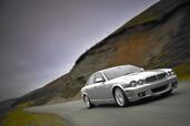 http://www.voiturepourlui.com/images/Jaguar/XJ/Exterieur/Jaguar_XJ_001.jpg