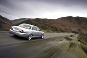 http://www.voiturepourlui.com/images/Jaguar/XJ/Exterieur/Jaguar_XJ_002.jpg