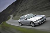 http://www.voiturepourlui.com/images/Jaguar/XJ/Exterieur/Jaguar_XJ_009.jpg