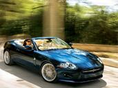 http://www.voiturepourlui.com/images/Jaguar/XK-Cabriolet/Exterieur/Jaguar_XK_Cabriolet_001.jpg