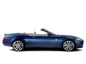 http://www.voiturepourlui.com/images/Jaguar/XK-Cabriolet/Exterieur/Jaguar_XK_Cabriolet_002.jpg