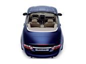 http://www.voiturepourlui.com/images/Jaguar/XK-Cabriolet/Exterieur/Jaguar_XK_Cabriolet_004.jpg