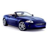http://www.voiturepourlui.com/images/Jaguar/XK-Cabriolet/Exterieur/Jaguar_XK_Cabriolet_005.jpg