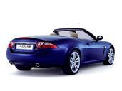 http://www.voiturepourlui.com/images/Jaguar/XK-Cabriolet/Exterieur/Jaguar_XK_Cabriolet_006.jpg