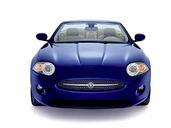 http://www.voiturepourlui.com/images/Jaguar/XK-Cabriolet/Exterieur/Jaguar_XK_Cabriolet_007.jpg