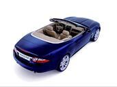 http://www.voiturepourlui.com/images/Jaguar/XK-Cabriolet/Exterieur/Jaguar_XK_Cabriolet_008.jpg