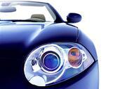 http://www.voiturepourlui.com/images/Jaguar/XK-Cabriolet/Exterieur/Jaguar_XK_Cabriolet_009.jpg