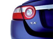 http://www.voiturepourlui.com/images/Jaguar/XK-Cabriolet/Exterieur/Jaguar_XK_Cabriolet_010.jpg