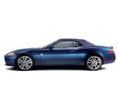 http://www.voiturepourlui.com/images/Jaguar/XK-Cabriolet/Exterieur/Jaguar_XK_Cabriolet_020.jpg