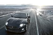 http://www.voiturepourlui.com/images/Jaguar/XKR-S/Exterieur/Jaguar_XKR_S_001.jpg