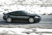 http://www.voiturepourlui.com/images/Jaguar/XKR-S/Exterieur/Jaguar_XKR_S_004.jpg