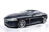 http://www.voiturepourlui.com/images/Jaguar/XKR-S/Exterieur/Jaguar_XKR_S_006.jpg