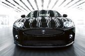 http://www.voiturepourlui.com/images/Jaguar/XKR-S/Exterieur/Jaguar_XKR_S_009.jpg