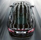 http://www.voiturepourlui.com/images/Jaguar/XKR-S/Exterieur/Jaguar_XKR_S_010.jpg