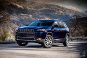 http://www.voiturepourlui.com/images/Jeep/Cherokee-2014/Exterieur/Jeep_Cherokee_2014_001.jpg